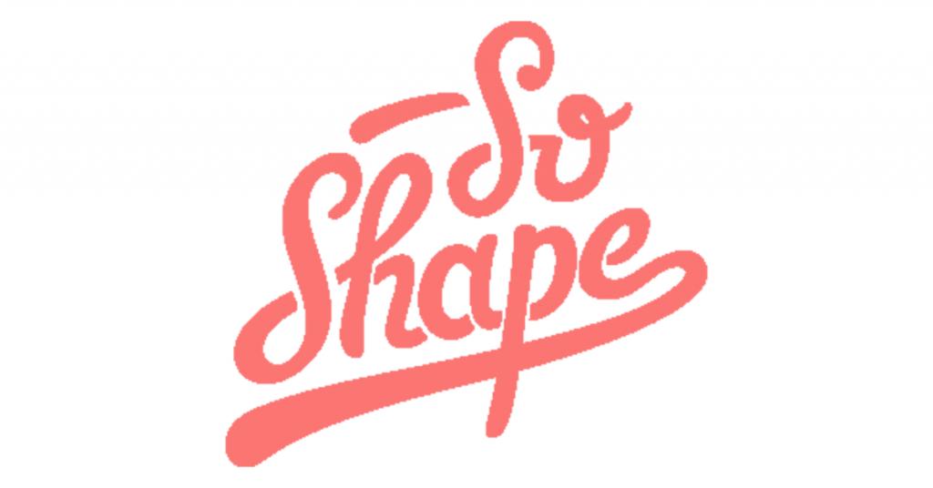 so shape Agence Marketing