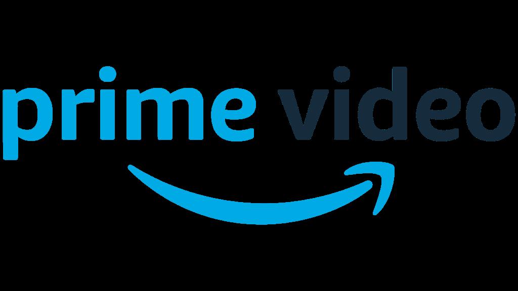 Prime Video Amazon Mareting