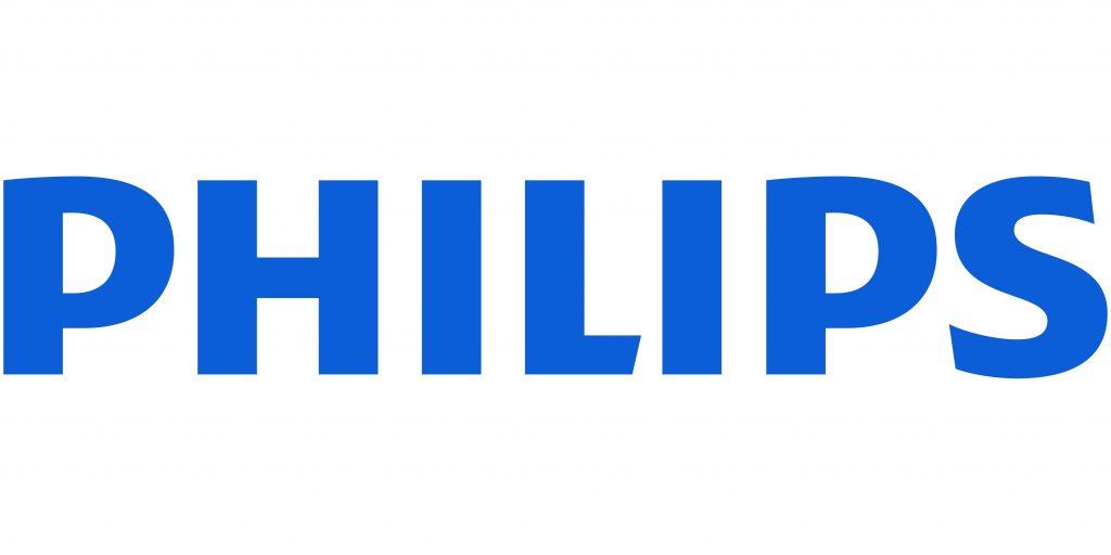 Philips marketing d'influence